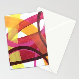 MERENGUE Stationery Cards