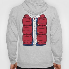 The McFly Hoody