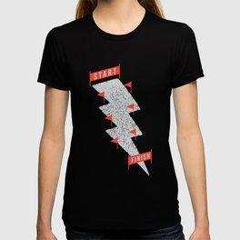 slalom T-shirt