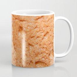 Food cooking delicatessen Coffee Mug