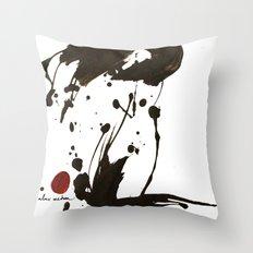 63997 Throw Pillow