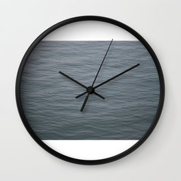 Texture Collection #1 Wall Clock