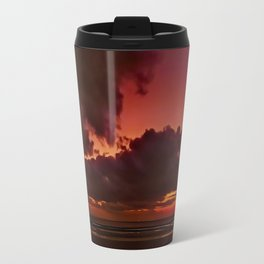 The Storm Travel Mug