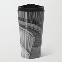 Number One Riverside, Rochdale Travel Mug