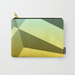 Poly Fun 1A Carry-All Pouch