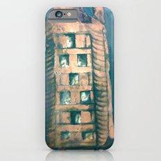 The Belum  Slim Case iPhone 6s