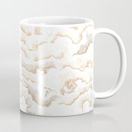 Ground Coffee Mug