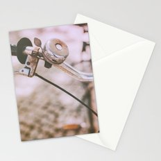 Ride free Stationery Cards