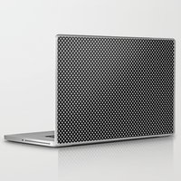 graphic design Laptop & iPad Skins featuring Graphic Design by ArtSchool