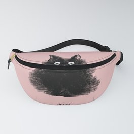 Duster Fanny Pack