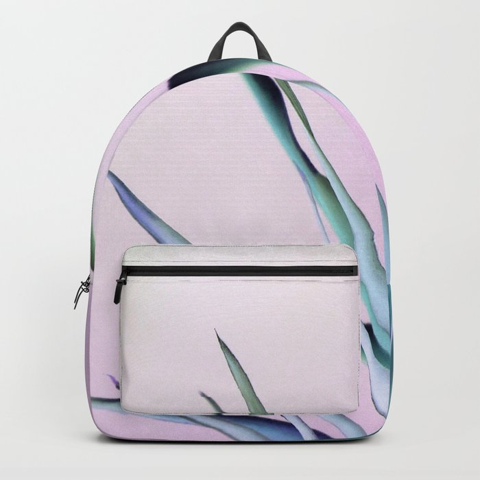 Hysteria Backpack