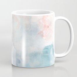 Parallel universe Coffee Mug