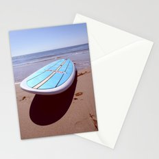 Hang Loose.  Stationery Cards
