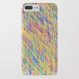 Celebrate 2! iPhone Case