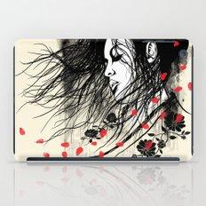 Renai iPad Case
