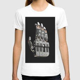 Hand of Glory T-shirt