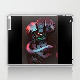 Queen of Life Laptop & iPad Skin