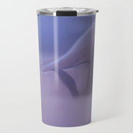 Règne du sommeil 3 Travel Mug