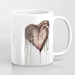 Fester Coffee Mug