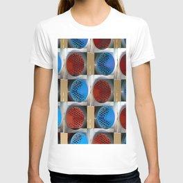 Jiango 2 T-shirt