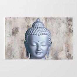 Μy inner Buddha Rug