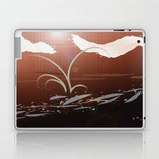 Streamside Laptop & iPad Skin