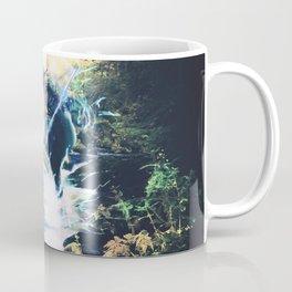 Zinogre Coffee Mug