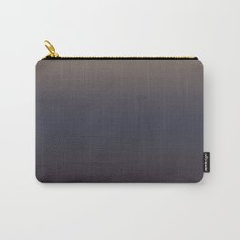 DREAMY WINTER 13 Carry-All Pouch