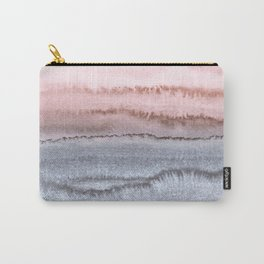 WITHIN THE TIDES - SCANDI LOVE Carry-All Pouch
