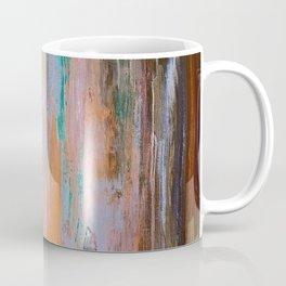 Abstract 1.5 Coffee Mug