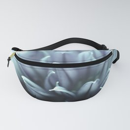 chive impression Fanny Pack