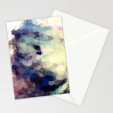 Reform 04. Stationery Cards