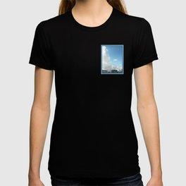 Psalm 19:1 T-shirt
