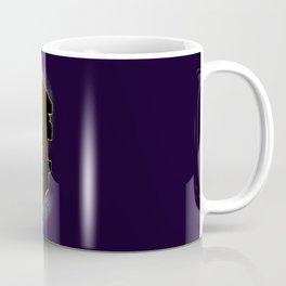 Show Me What You Got Coffee Mug