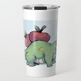 Applegator Travel Mug