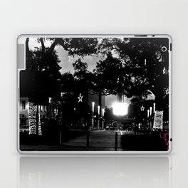 Downtown Laptop & iPad Skin