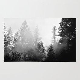 mist Rug