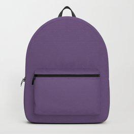 MAUVE III Backpack