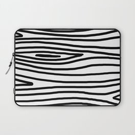 Raw Pattern Series: n.3 Laptop Sleeve