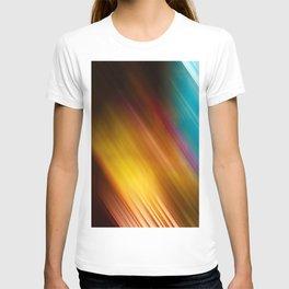 Light Pole T-shirt