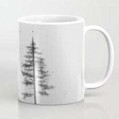 Look Up Mug