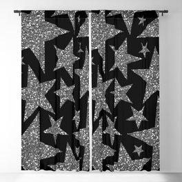 Stellar Blackout Curtain