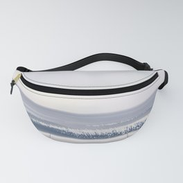 Beach Therapy #5 Fanny Pack