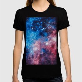 All The Space I Need T-shirt