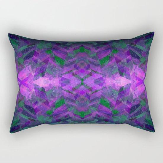 ALCHEMIST Rectangular Pillow