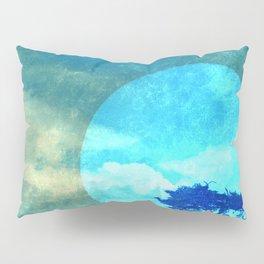 Dreamy Pillow Sham