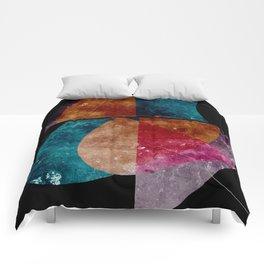 magic bean Comforters