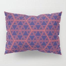 Tesselate Pillow Sham