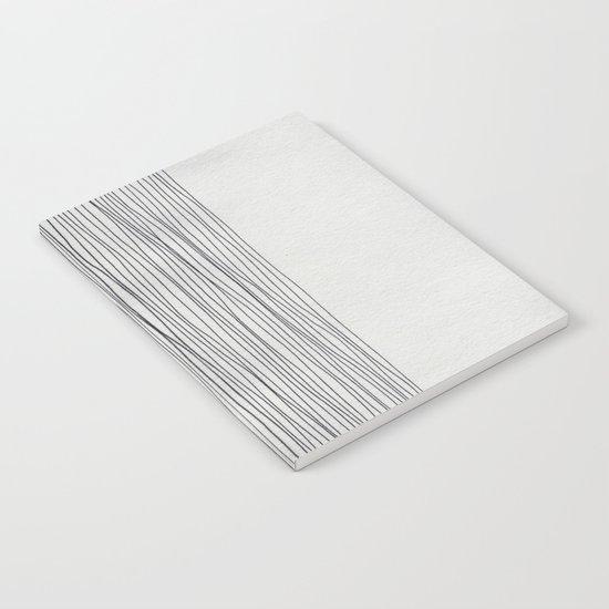D24 Notebook