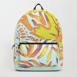 The Woodlands Backpack